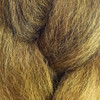 Color swatch for IKS Kanekalon Jumbo Braid, Brown Ombré