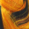 Color swatch for Kanekalon Jumbo Braid, GSRB1B Dark Autumn Mix (RastAfri Freed'm Silky)