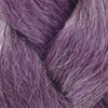 Color swatch for Pre-Stretched Freed'm Silky Braid, M.Purple Fantasy (RastAfri)
