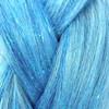 Color swatch for High Heat Sparkle Braid, Aquamarine