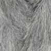 Color swatch for Pre-Stretched Freed'm Silky Braid, 51 Grey (RastAfri)