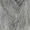 Color swatch for RastAfri Pre-Stretched Freed'm Silky Braid, 51 Grey