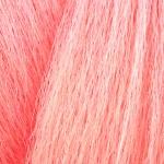 colorchart-hkk-coralpink.jpg