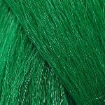 colorchart-hkk-forestgreen.jpg