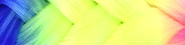 colorchart-hkk-glowstick.jpg