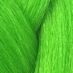 colorchart-hkk-grassgreen.jpg
