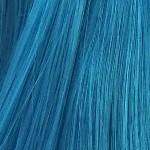 colorchart-hkk-tranquilblue.jpg