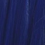 colorchart-hkk-ultramarine.jpg
