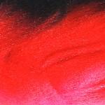 colorchart-kk-cherryblossom.jpg
