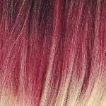 colorchart-kk-cherrybombombre.jpg