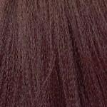 colorchart-kk-cherrycola.jpg