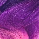 colorchart-kk-cheshire.jpg