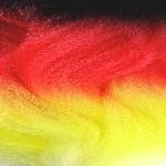 colorchart-kk-fire.jpg