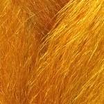 colorchart-kk-ginger.jpg