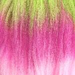 colorchart-kk-guavaombre.jpg