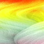 colorchart-kk-jinx.jpg