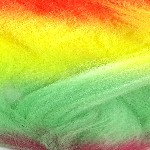 colorchart-kk-kaleidoscope.jpg