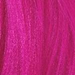 colorchart-kk-magenta.jpg