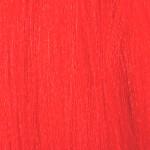 colorchart-kk-mediumred.jpg