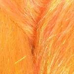 colorchart-kk-mpassionfruit.jpg