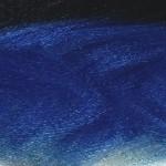 colorchart-kk-nimbus.jpg