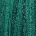 colorchart-kk-oceangreen.jpg