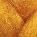 colorchart-kk-orangespice.jpg