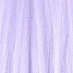 colorchart-kk-pastellilac.jpg