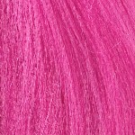 colorchart-kk-pinkcrush.jpg