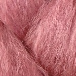colorchart-kk-rosewood.jpg