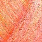 colorchart-kk-sherbert.jpg