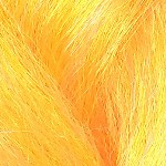 colorchart-kk-sunkiss.jpg
