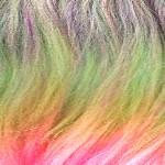 colorchart-kk-unicornrainbow.jpg