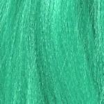 colorchart-kk-wintergreen.jpg