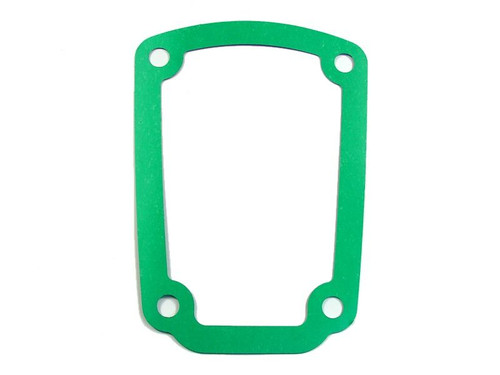 Valve cover gasket kit for the 2v Ducati Engines