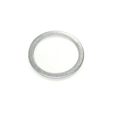 High quality engine oil drain plug crush washer