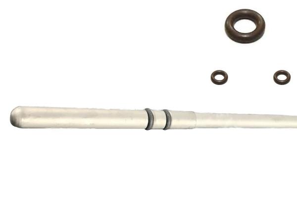 Clutch push rod seal kit