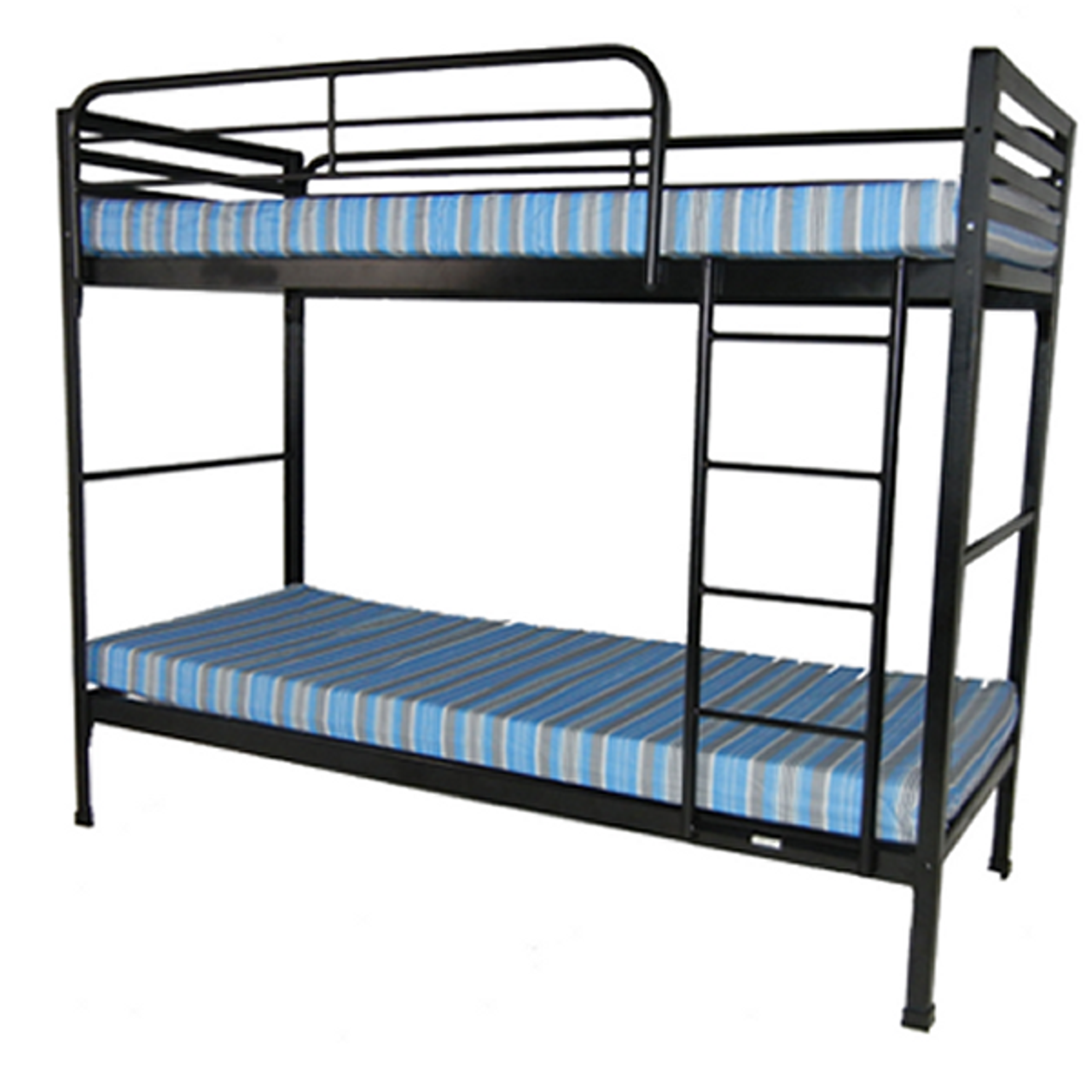 Metal Bunk Beds Camp Bunk 30 X75