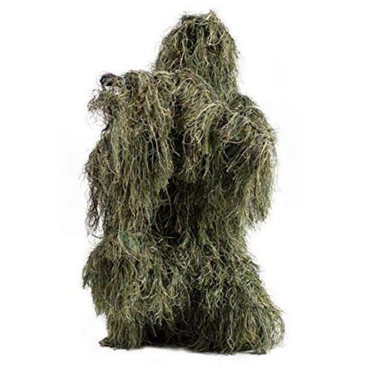 Youth Camouflage Ghillie Suit 5ive Star Gear 3691