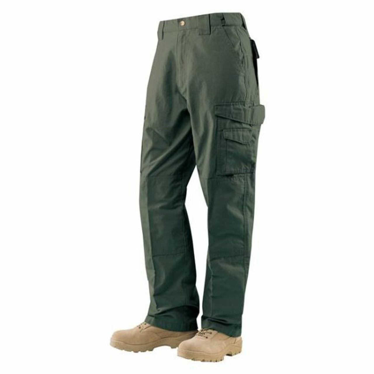 Tactical Pants Tru Spec 24 7 Series Rip Stop