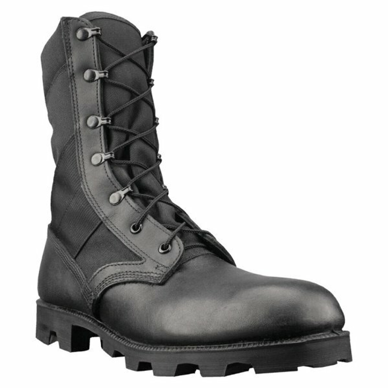 Altama Jungle PX 10.5 Tactical Boot