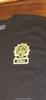 NC BAIL AGENT Long Sleeve Tee Shirt