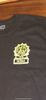 NC BAIL AGENT Sweatshirt