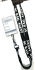Lanyard & ID Holder (NC BAIL AGENT)