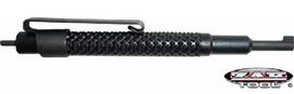 Zak Tool ZT14P Polymer Pocket Clip Handcuff Cuff Key
