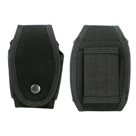 Tactical MOLLE Belt Mounted Handcuffs Holster Case