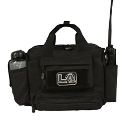 TACTICAL BAIL OUT GEAR BAG