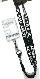Lanyard & ID Holder (NC BAIL AGENT)