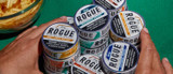 How Do I Use Rogue Nicotine Pouches? Common FAQs about Rogue Nicotine Pouches