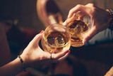Your Guide to Bourbon: Origins, Classic Cocktails, Pairings & More